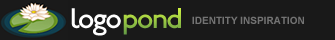 LogoPond
